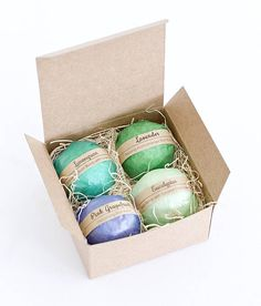 Bath Bomb Gift Set of 4 , Mothers Day Gift Idea, bath fizzie Set Bath Fizzy Gift Set, Birthday Gift Gifts For Friends, Gifts For Mom, Friend Gifts, Cheap Candles, Gift Baskets For Women, Bath Bomb Gift Sets, Aromatherapy Oils, Spa Gifts, Skin So Soft
