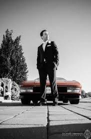 car photography stylish - Google Search