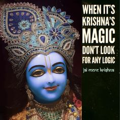 Lord Krishna do anything and everything for his devotees and friends. When Krishna do the magic in your life, don't search for logic. Just… JaiShreeKrish❣️❣️❣️❣️❣️❣️❣️❣️ Radha Krishna Love Quotes, Lord Krishna Images, Radha Krishna Pictures, Radha Krishna Photo, Krishna Art, Radhe Krishna, Krishna Mantra, Lord Krishna Wallpapers, Radha Krishna Wallpaper