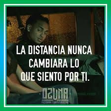 Mejores 45 Imagenes De Ozuna En Pinterest Spanish Quotes Qoutes
