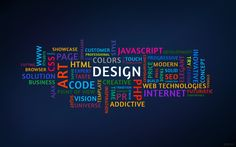 Home - Passcomms: WebDesign, Web Development, Digital marketing & E-commerce