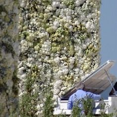 Forte di Belvedere, North Florence. Kim Kardashian wedding.