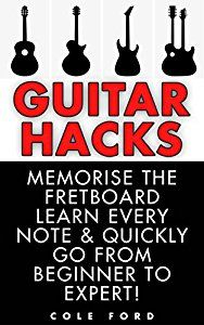 Acoustic And Electric Guitars. Learn how to play the bass guitar by using these straightforward guidelines. Trying to play a guitar is not difficult to master, and will open so many musical doorways. Electric Guitar Lessons, Basic Guitar Lessons, Guitar Lessons For Beginners, Electric Guitars, Guitar Tips, Guitar Songs, Guitar Quotes, Les Paul, Guitar Scales