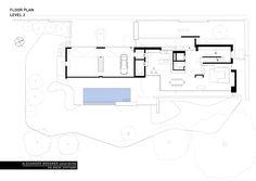 Gallery of Sol House / Alexander Brenner Architekten - 17