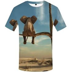 #Elephant #elephants #tshirts #tshirt #women #ladies #fashion #tops #clothes #womensfashion #ladiesfashion #everythingelephants #loveelephants #elephantlover #cool #cute #want #trending #neverforget #cuteanimals #animallover