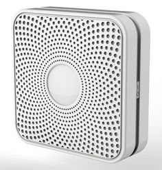 E2 Max Bluetooth Beacon - iBeacon (Apple) kompatibel in Business & Industrie, Elektronik & Messtechnik, Elektronische Bauelemente | eBay!