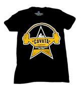 www.cavataclothing.com    Image of Bruins Cityscape - Girls