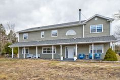 Hatchet Lake 5 Bedroom Home Country Living close to Halifax Wet Bars, Nova Scotia, Country Living, Living Area, Kitchen Remodel, Real Estate, Outdoor Structures, Patio