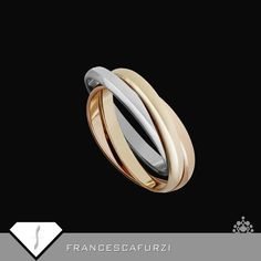 FRANCESCAFURZI #jewellery products are 100% made in Italy. Visit us at http://francescafurzi.com/ for more details.