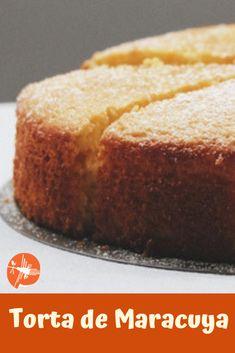 Peruvian Desserts, Peruvian Dishes, Peruvian Recipes, Healthy Desserts, Delicious Desserts, Trifle, Pound Cake, Banana Bread, Bakery