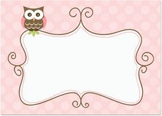 baby shower dibujo png - Buscar con Google