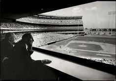 Casey Stengel At Shea Stadium 1965 Shea Stadium, Yankee Stadium, Sports Stadium, Stadium Tour, Casey Stengel, Lets Go Mets, Candlestick Park, Ny Mets, Washington Nationals
