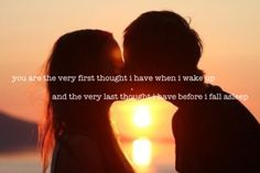 cute kissing quotes