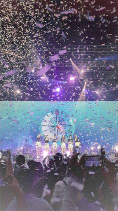 Sinb Gfriend, G Friend, Aesthetic Iphone Wallpaper, Girl Group, Idol, Korea, In This Moment, Seasons, Album