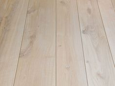 Fußboden Weiß Laugen ~ Impressions of pur natur floorboards douglas select and natur pur