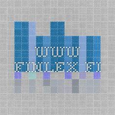 www.finlex.fi