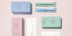 Top 10 Packaging Projects & Articles — The Dieline - Branding & Packaging Design