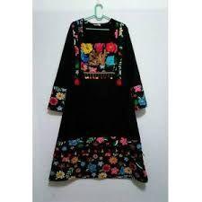 pazen yelek dikimi ile ilgili görsel sonucu Dresses With Sleeves, Long Sleeve, Fashion, Moda, Sleeve Dresses, Long Dress Patterns, Fashion Styles, Gowns With Sleeves, Fashion Illustrations
