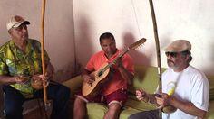 Mestres Dom Ivam e Pesado, Pedro de Abreu Neiva. IMG_4988. 220 MB. 16h06...