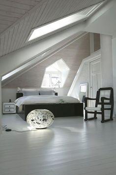 bedroom.  desire to inspire - desiretoinspire.net