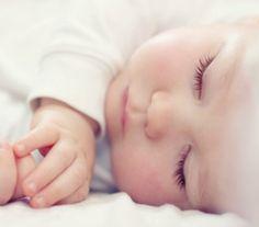 babyfotografie-perspektiven-706x620