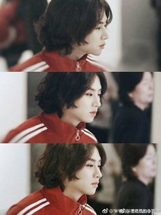 Heechul @ Super Junior