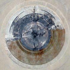Cropped, Gerco de Ruijter - ATLAS OF PLACES