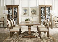 Alternate Avondale Oval Back Dining Chair Image