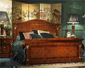 #bedroom #bedroomsets #home #decor #furniture #design #homefurnituremart  Http: