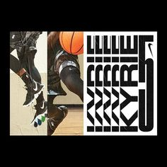 Sport Poster Design Grafiken Typografie Ideen - The Sport of Dress - Spring 2017 - Poster S, Typography Poster, Typography Design, Sports Graphic Design, Sport Design, Mexico 86, Graphisches Design, Nike Design, 2017 Design