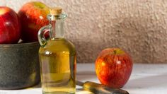 Research on apple cider vinegar and blood pressure is limited. Here's what you need to know about the benefits of apple cider vinegar for blood pressure before you sip. Apple Cider Vinegar Brands, Apple Cider Vinegar Remedies, Apple Cider Vinegar Benefits, Health Remedies, Home Remedies, Natural Remedies, Foot Fungus Treatment, Nail Fungus, Fungi