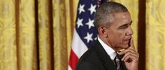 White House DENIED: Judge Clears The Way For Obamacare Lawsuit To Proceed ~ dailycaller.com ~ 10/20/15