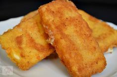 Quick Easy Meals, Cornbread, Breakfast Recipes, French Toast, Appetizers, Cooking Recipes, Cheese, Ethnic Recipes, Sweet