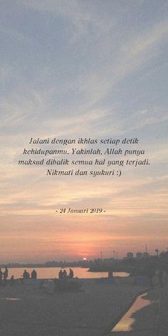 Quotes Rindu, Text Quotes, Quran Quotes, Mood Quotes, Life Quotes, Photo Quotes, Islamic Love Quotes, Islamic Inspirational Quotes, Muslim Quotes