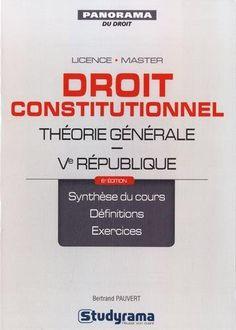 Disponible à la BU http://penelope.upmf-grenoble.fr/cgi-bin/abnetclop?TITN=951756