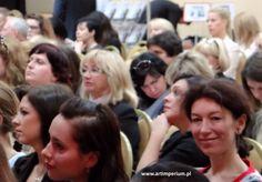 Polish Businesswoman Congress 2014 - II edycja - pierwszy dzień wydarzenia za nami - relacja i zapowiedź programu dnia drugiego kongresu. http://artimperium.pl/wiadomosci/pokaz/398,polish-businesswoman-congress-2014-relacja-i-zapowiedz#.VC8TN_l_uSp