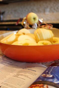 ... applesauce on Pinterest | Homemade applesauce, Crock pot applesauce