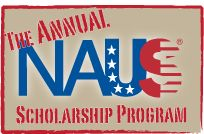 National Association for Uniformed Services (NAUS) Scholarship Program http://www.naus.org/benefits-scholarship.html
