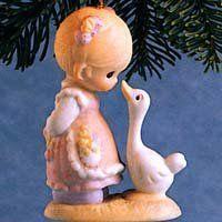 Make A Joyful Noise Precious Moments Ornament 522910 by Precious Moments, http://www.amazon.com/dp/B004G3TCYM/ref=cm_sw_r_pi_dp_TpmXrb1AF0TN5