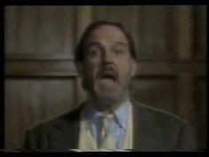 John Cleese vs Extremism - BEYOND ACCURATE