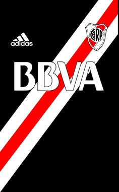 River Plate of Argentina wallpaper. Camo Wallpaper, Football Wallpaper, Soccer Kits, Football Kits, Barcelona Futbol Club, Football Design, Fifa, Dragon Ball, Converse