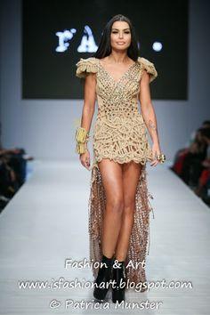 Celebrity Skin, Formal Dresses, Celebrities, Fashion, Dresses For Formal, Moda, Celebs, Formal Gowns, Fashion Styles