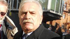 Arrestato il ginecologo Severino Antinori, avrebbe prelevato ovuli a una ragazza contro la sua volontà