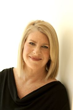 Ann Taylor CEO Reveals Her Most Important Career Lesson - Forbes