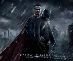 True love never dies #batman #movies