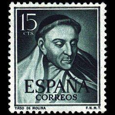 1950-1953 Literatos