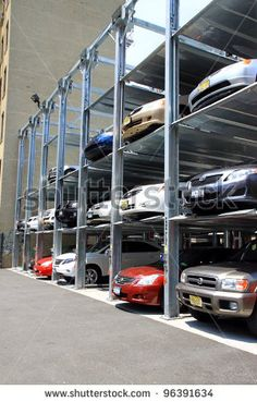 parking slot system Automatic car parking system 1 introduction history system overview basic components seven segment display hardware working types of automatic car parking advantages .
