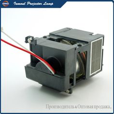 Ideal Find More Mercury Lamps Information about Replacement Projector Lamp SP LAMP for INFOCUS X