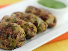 Top Low Calorie Indian Snack Recipes