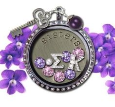 Origami Owl Living Lockets, Make perfect gifts for any occasion!  http://www.dtravers46783.origamiowl.com